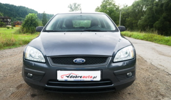 Ford Focus full