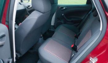 Seat Ibiza full