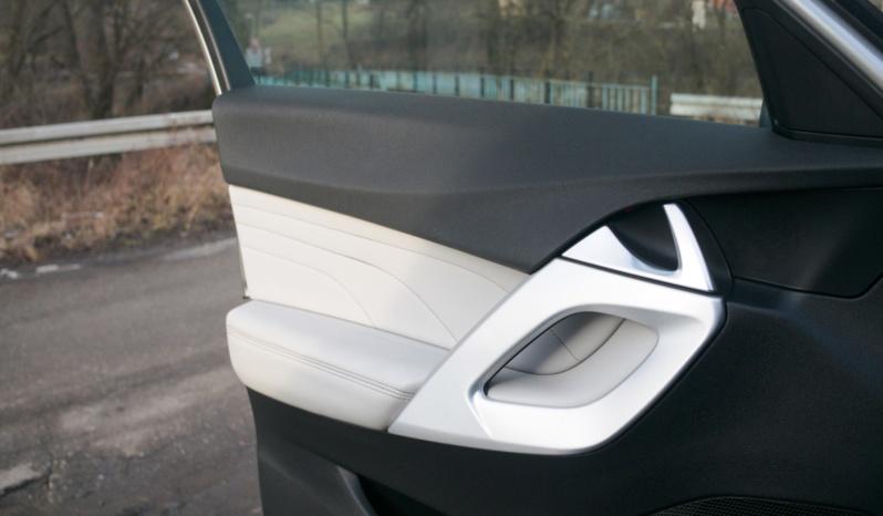 Citroen DS5 + rok gwarancji w cenie! full