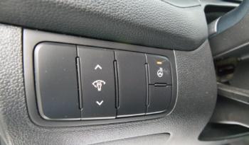 Kia Proceed GT full